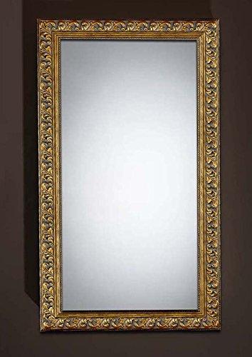 Espejos de pared amazon es for Espejos decorativos amazon