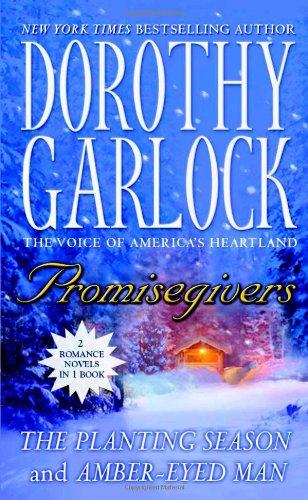 Read Online Promisegivers pdf