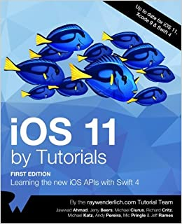 Ray Wenderlich Ios 6 By Tutorials Pdf