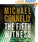 The Fifth Witness (A Lincoln Lawyer N...