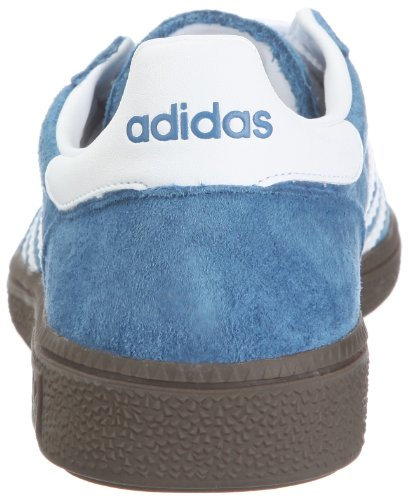 Adidas b1 tr Adulte bleu 9 Bleu Originals Baskets Spezial Mode 033620 Mixte Handball pfZRgqWp