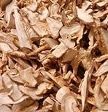 OliveNation Shiitake Mushrooms (Sliced) 16 oz.