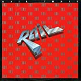 Rail Three