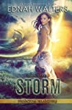 Storm (Phantom Islanders) (Volume 1)