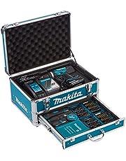 Makita DHP453RFX2 Accu-slagboormachine, 18 V, 1 stuks