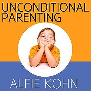 Dating advice with alfie kohn