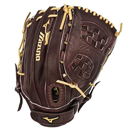 Mizuno GFN1400S1 Franchise Slowpitch Glove