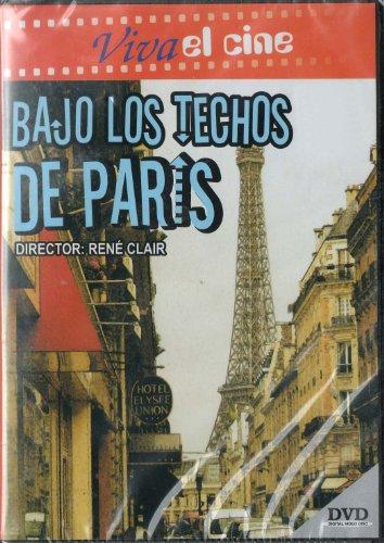 bajo-los-techos-de-paris-frances-con-subtitulos-en-espanol