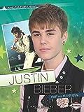 Justin Bieber, Nadia Higgins, 1467702943
