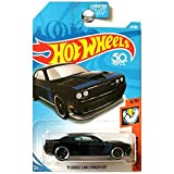 Top 10 Hot Wheels Muscle Cars Of 2019 Best Reviews Guide