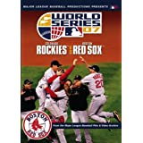 World Series 07