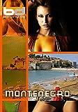 Bikini Destinations Montenegro