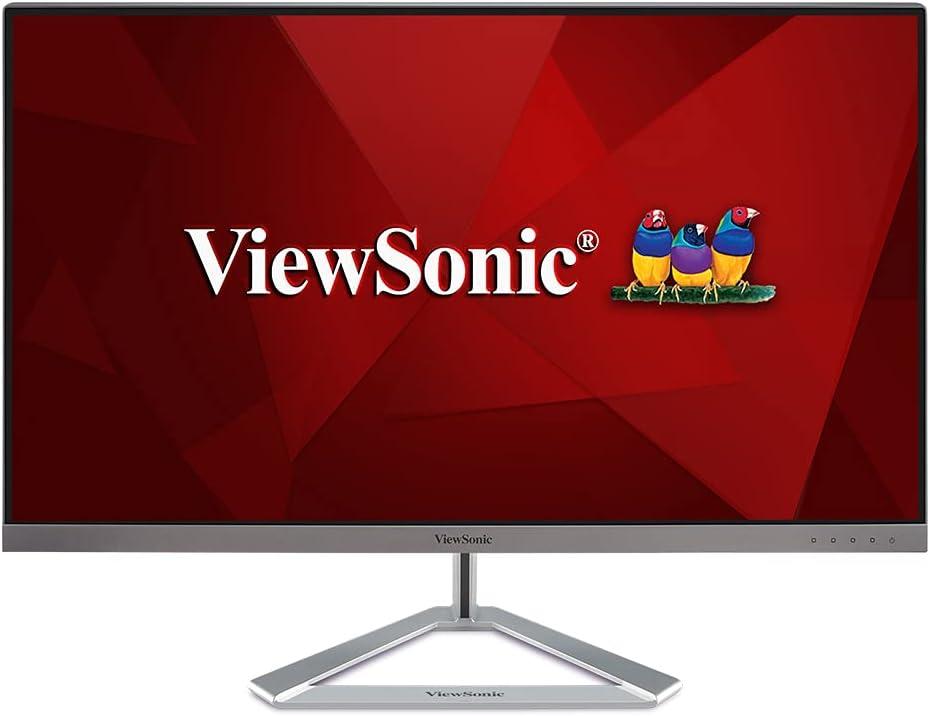 ViewSonic VX2776