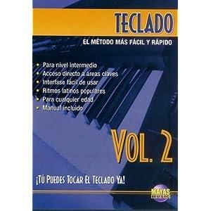 Amazon.com: Metodo de Banda -- Clarinete, Vol 1: Aprende a Tocar al ...
