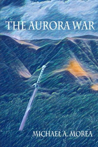 The Aurora War: A Record of the Catalian ()