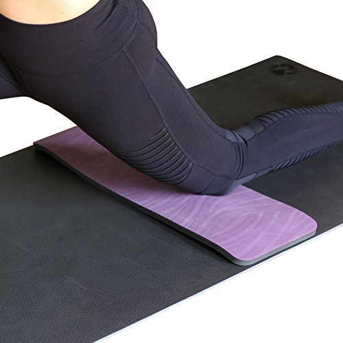 Yoga Paws Premium Knee Pad
