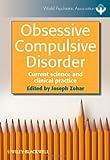 Obsessive Compulsive Disorder, , 0470711256