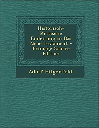 online artistic bedfellows histories theories and