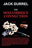 The Mozambique Connection, Jack Durrel, 1425188206