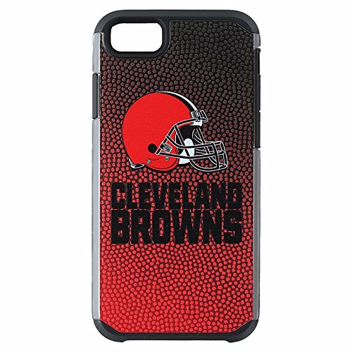 football cases for iphone 4 - 8
