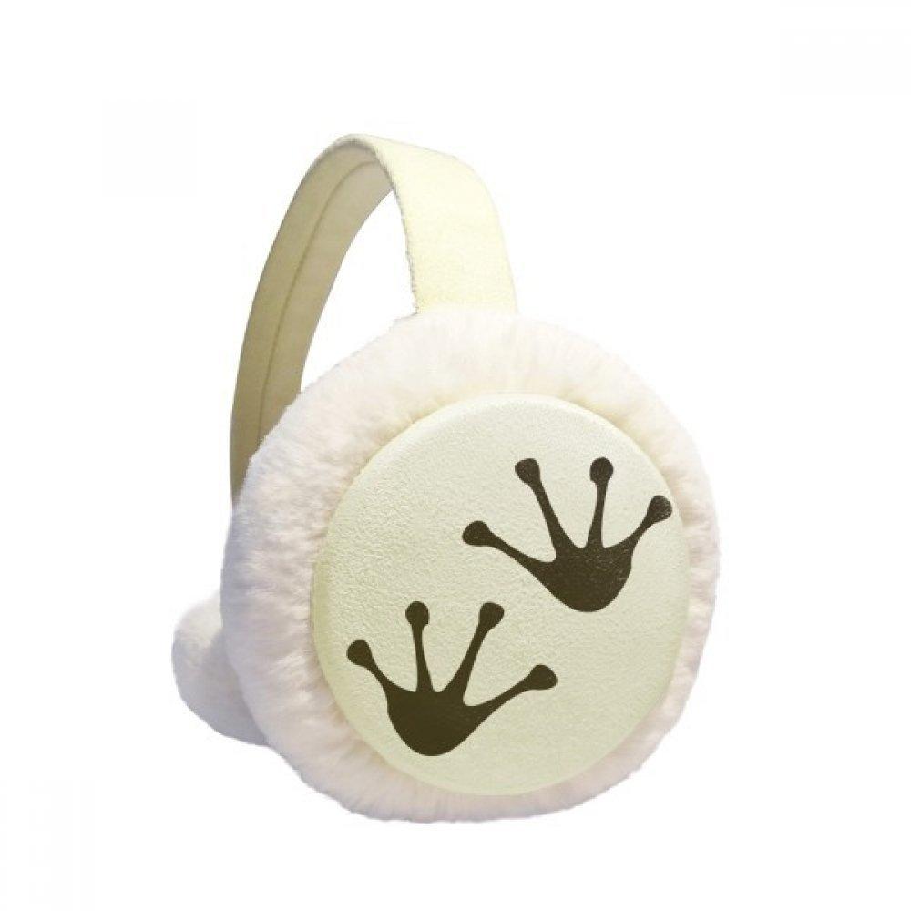 DIYthinker Girls' Winter Earmuffs Ear Warmers sku00879051b873158f13989