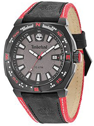 Timberland rindge 14364JSB-61 Mens quartz watch