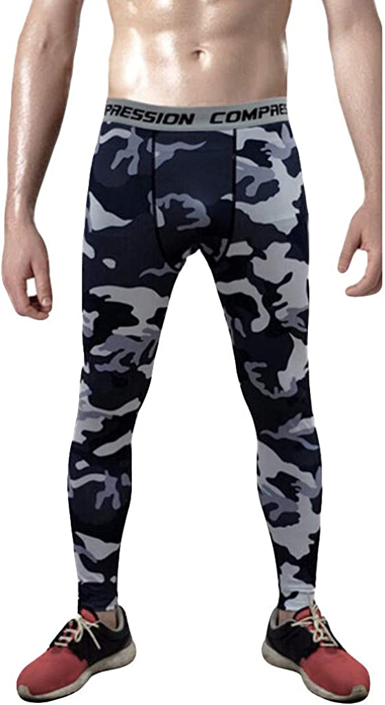 Pantalon Base Layer Plusieurs Couleurs Combinaison De Ski De Randonn/ée Fonctionnels Thermique Maillot /à Manches Longues OUICE Homme Ensemble De sous-V/êtements Thermiques pour Hommes