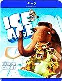 Ice Age [Blu-ray] (Bilingual)