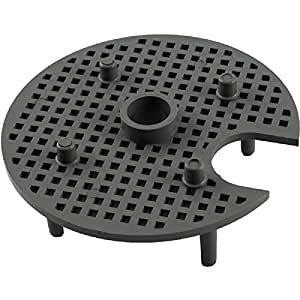 Waterway 519-1250 Filter Screen for Above Ground In-Line Pool Chlorinator