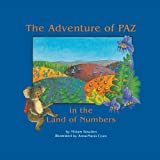 img - for The Adventure of Paz in the Land of Numbers by Miriam Bowden (1992-02-01) book / textbook / text book