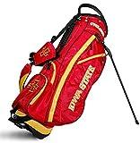 NCAA Iowa State Fairway Golf Stand Bag
