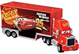 TAKARA TOMY Disney Pixar Tomica Collection Mack