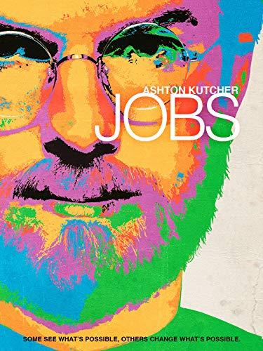 Company Jobs - Jobs