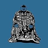 Timbuktu - The Music of Randy Weston