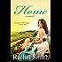 Home: A Novel (Glenview Series Book 1)