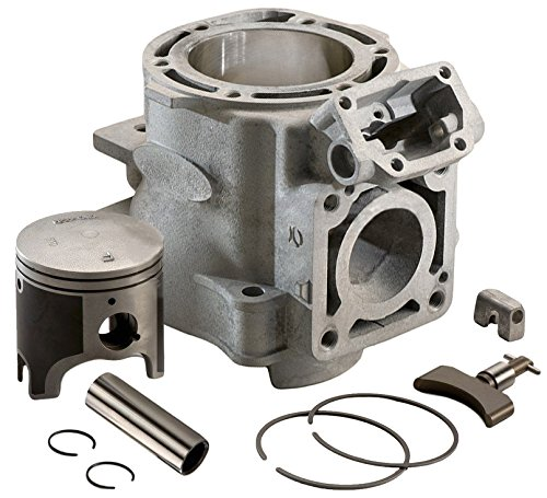 NEW POWER VALVE CYLINDER KIT FITS YAMAHA PERSONAL WATER CRAFT WAVERUNNER GP1200 2002 66E-1131S-10-00 66E116330000 66V-11631-00-A0 66V116030000