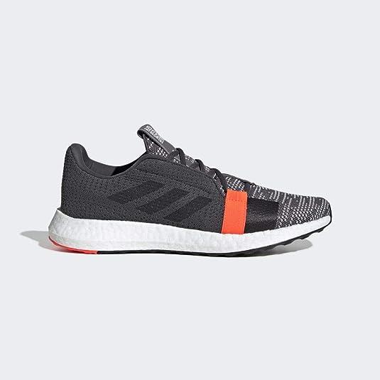adidas Senseboost Go M, Zapatillas de Trail Running para Hombre ...