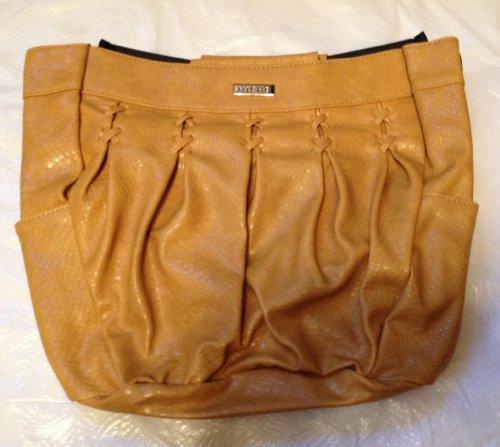 Miche Bags Demi - 6