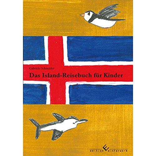 das-island-reisebuch-fr-kinder