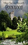 Rookwood [OWC Hardback Collection] (Annotated)