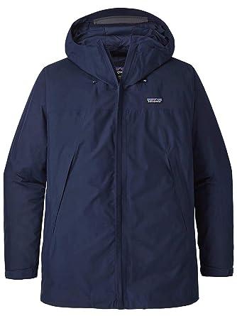 Patagonia Sports Femme Jacket Ski Departer D'hiver Vêtements Veste l3K1cJFT
