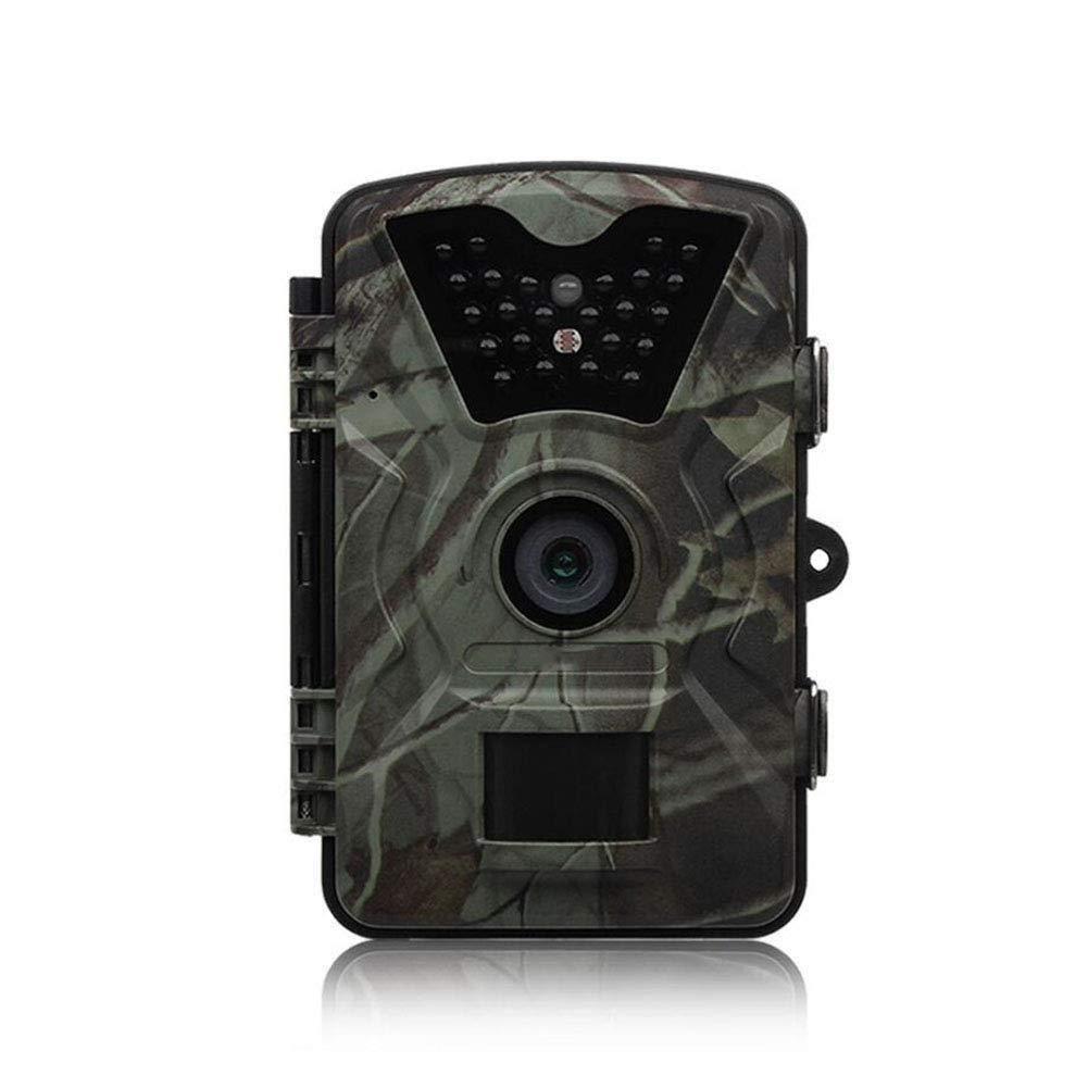 新作人気 12mp B07R2J45GS 1080 12mp p野生動物トレイルカメラ2.4インチスクリーン屋外野生動物カメラウルトラhd防水赤外線ナイトライト監視カメラ 1080 B07R2J45GS, ミノチョウ:27274cec --- dou13magadan.ru