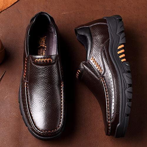 ビジネスブーツ メンズ ショートブーツ ウイングチップ 革靴 暖かい レースアップブーツ 防滑 マーチン オシャレ ハイカット オックスフォードシューズ ラウンドトゥ マーティンブーツ