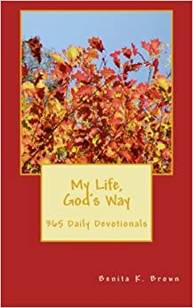 My Life God's Way