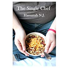 The Single Chef