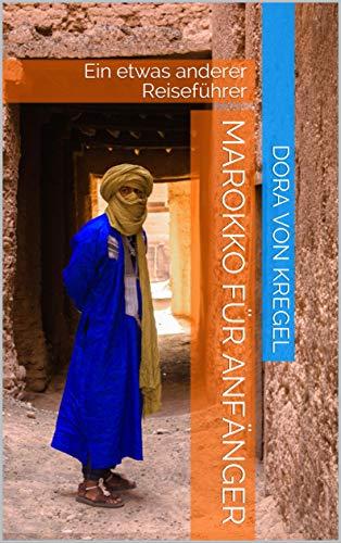 Marokko Reisefuhrer Pdf