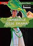 Cambridge International Examinations — Cambridge IGCSE® Drama