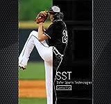 SST Pro X Performance Baseball/Softball Head