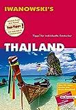 Thailand - Reiseführer von Iwanowski: Individualreiseführer