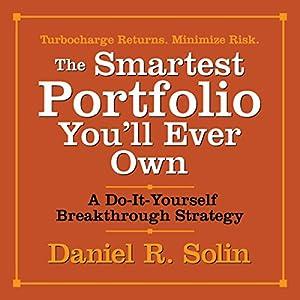 The Smartest Portfolio You'll Ever Own Audiobook